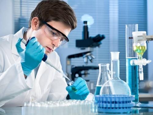 Для различных лабораторий (любого профиля)