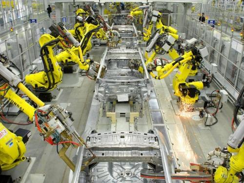 Для машиностроения и различных производств