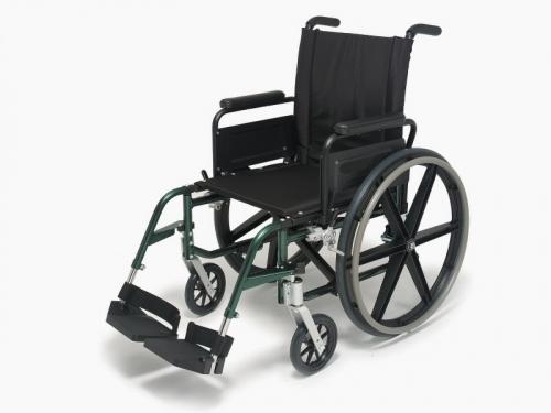 Кресла-коляски для инвалидов