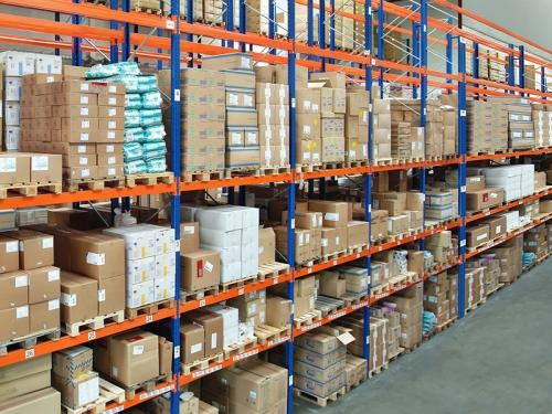 Товары для складских помещений