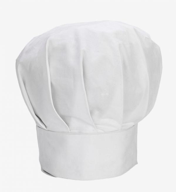 Колпак пекаря